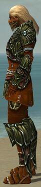 Ranger Elite Luxon Armor M dyed side.jpg