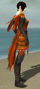 Ravenheart Witchwear F body side alternate.jpg