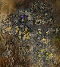 The Desolation map.jpg