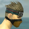 Assassin Ancient Armor M dyed head side.jpg