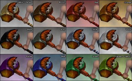 Crab Claw Maul dye chart.jpg