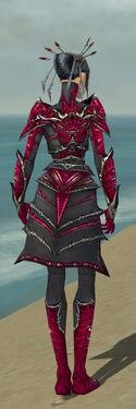 Necromancer Elite Necrotic Armor F dyed back.jpg