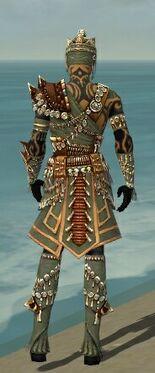 Ritualist Elite Imperial Armor M gray back.jpg