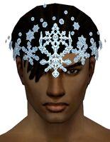 Snow Crystal Crest gray front.jpg
