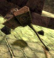 Enchanted Hammer (EotN).jpg