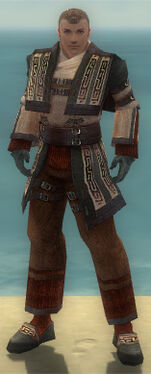 Monk Ancient Armor M gray front.jpg