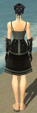 Necromancer Shing Jea Armor F gray arms legs back.jpg