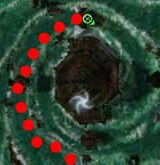 Afflicted Shen location.jpg