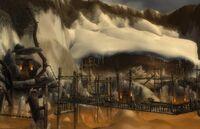 Iron Horse Mine.jpg