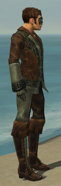 Mesmer Istani Armor M gray side.jpg