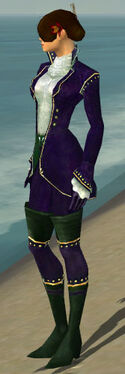 Mesmer Tyrian Armor F dyed side.jpg