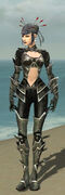 Necromancer Kurzick Armor F gray front.jpg