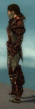 Ranger Primeval Armor M gray side.jpg