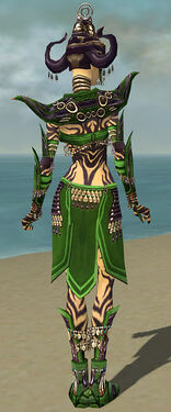Ritualist Obsidian Armor F dyed back.jpg