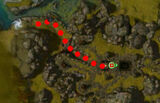Trickstermap.JPG