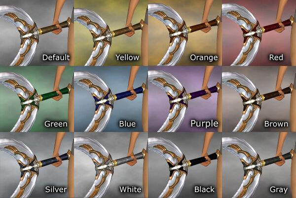 Dual Winged Axe dye chart.jpg
