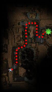 En Fa the Awakened map.jpg