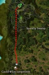 Nicholas the Traveler location Sparkfly Swamp.jpg