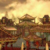 Raisu Palace (outpost).jpg