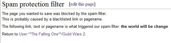 Spam protection filter.jpg