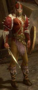 Warmaster Tharan.jpg