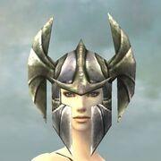 Warrior Templar Armor F gray head front.jpg