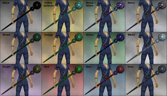 Chrysocola Staff dye chart.jpg