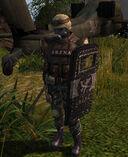 Corporal Bane.jpg