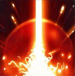 Hi-res-Energy Blast.jpg