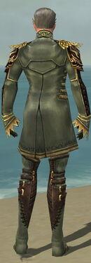 Mesmer Vabbian Armor M gray back.jpg