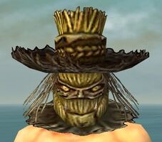 Scarecrow Mask gray front.jpg