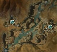Yatendi Canyons map.jpg
