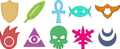 Alternate style icons 128.png