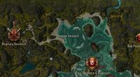 Boreas Seabed (explorable) map.jpg