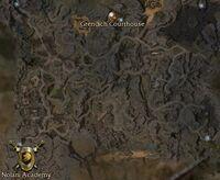 Diessa Lowlands map.jpg
