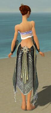 Elementalist Sunspear Armor F gray arms legs back.jpg
