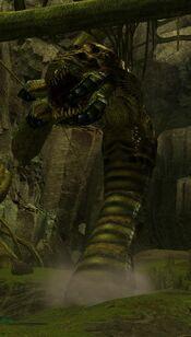 Greater Serpent.jpg
