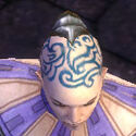 Monk Elite Canthan Armor M gray head front.jpg