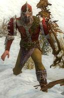 Ranger Deserter.jpg