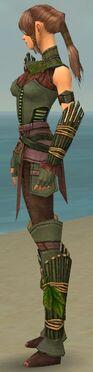 Ranger Druid Armor F gray side.jpg