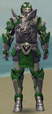 Warrior Platemail Armor M dyed front.jpg