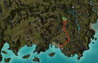 Zaln the Jaded map.jpg