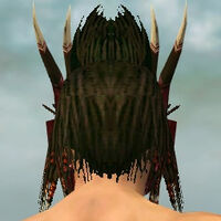 Dread Mask M dyed back.jpg