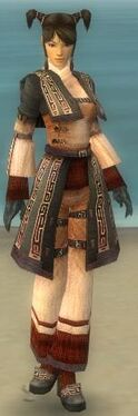 Monk Ancient Armor F gray front.jpg