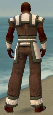 Monk Elite Woven Armor M gray back.jpg