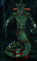 Naga Wizard.jpg