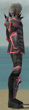 Elementalist Obsidian Armor M dyed side.jpg