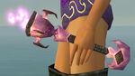 Garbok's Chalice.jpg