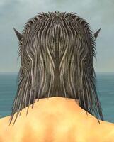 Lupine Mask gray back.jpg