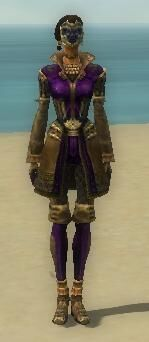 Mesmer Ancient Armor F dyed front.jpg